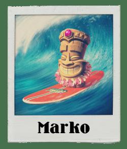 Marko oprichter en schrijven bij onlinegokkenveilig.com