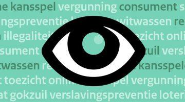De Nederlandse gokmarkt is (eindelijk!) officieel gereguleerd